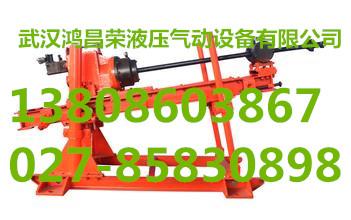 V60N-060RDYN-2-0-03/LLSN-350-C011恒美