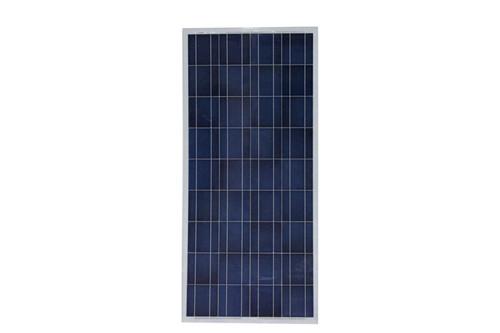 深圳太阳能电池板厂家直销
