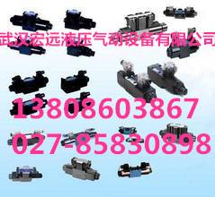 PVH131L02AF30B253100001001