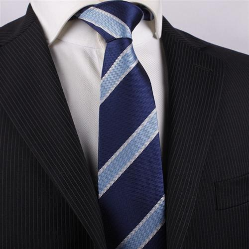 辽宁领带 汉森领带 领带丝巾定制