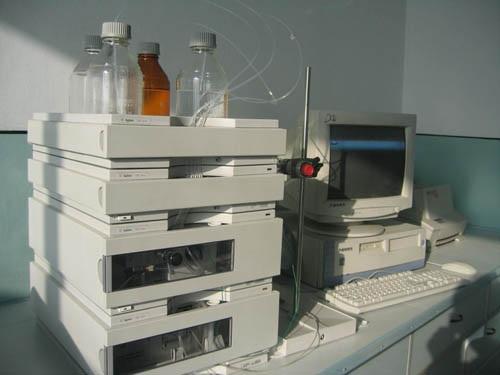 高效液相色谱仪供应厂家直销,天瑞仪器 LC310