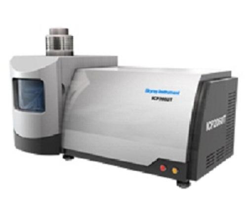 蘇州國產電感耦合等離子質譜儀銷售廠家直銷 ICP-MS 2000