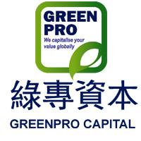 绿专资本:百世物流拟美国上市 阿里成为最大股东