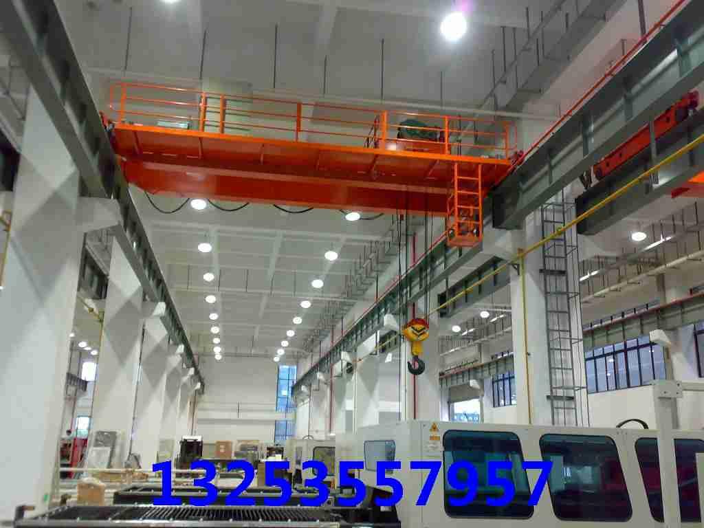 广西南宁单双梁行车厂家展望中国工程机械行业发展