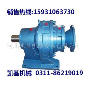 郑州XWMP2.2-8185-43减速机环保辅助传动各种型号