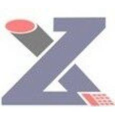 R7-Z 阻旋式料位开关/物位开关