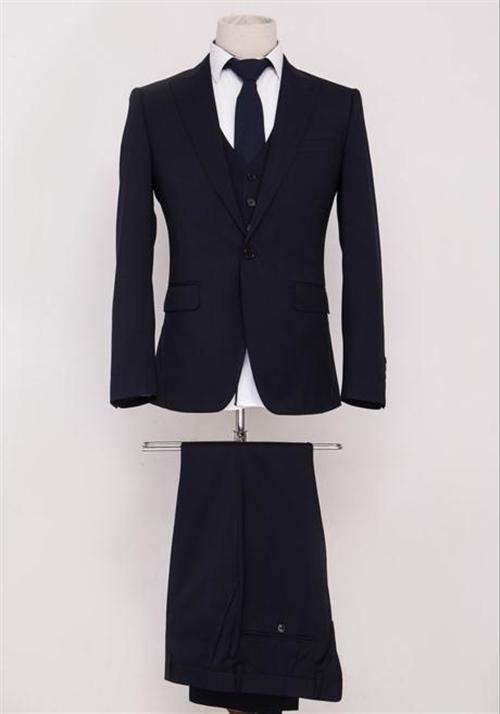 男西服定做,吉安西服定做,元玲时装设计订做西服
