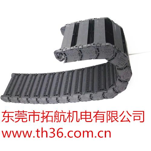 惠州YAMAHA雅马哈带轴承拖链KV7-M2267-00X