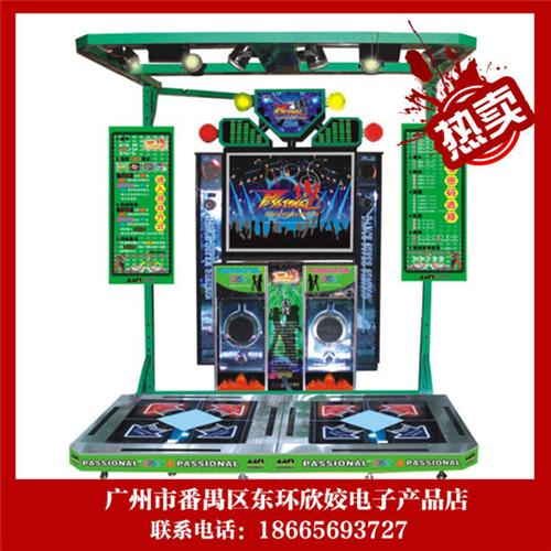 进口儿童动漫大型游戏机,无锡大型游戏机,欣姣电子(多图)