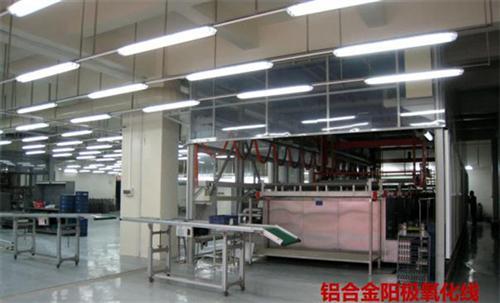 涟水PCB电镀设备_无锡热火电子科技_PCB电镀设备批发