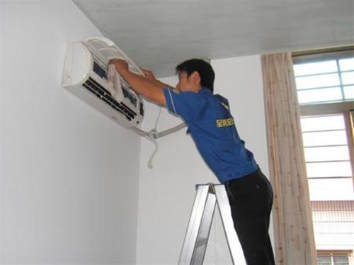 深圳三菱空调维修|【空调维修】|大金空调售后服务中心(图)