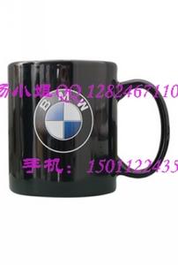 不锈钢水杯定制,骨瓷咖啡杯,陶瓷咖啡杯,定做马克杯,北京水杯定制,陶瓷盖杯,会议杯定制,广告杯