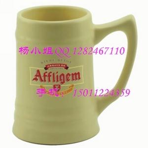 北京瓷器定做,陶瓷杯子,礼品杯子,定制杯子,马克杯,陶瓷咖啡杯,保温杯,不锈钢水杯定制,陶瓷盖杯