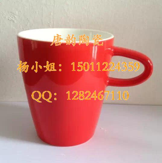 盛世昌南陶瓷杯子,定做咖啡杯,定做马克杯,北京瓷器定做,广告水杯,陶瓷茶杯,陶瓷盖杯,会议杯定制