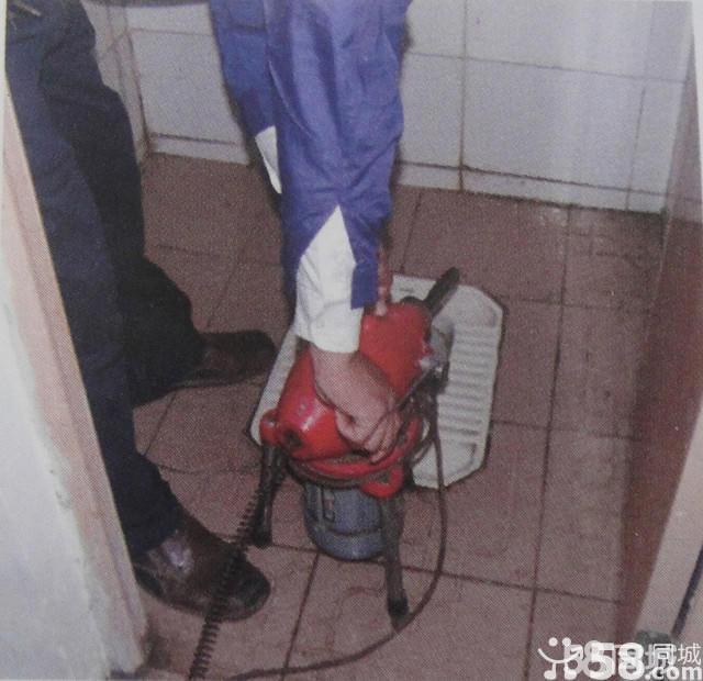昌平县城专业管道疏通13439162299疏通马桶疏通下水道清洗抽粪
