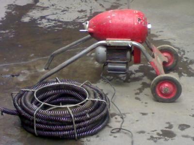 昌平南口清洗疏通下水道13439162299疏通马桶管道疏通抽粪