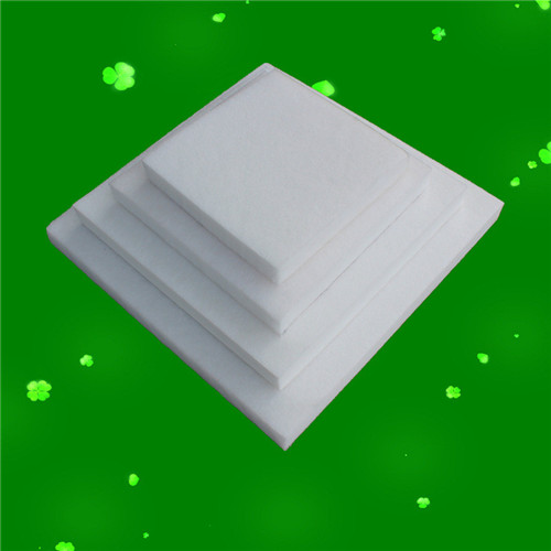 替代海绵 高弹,环保硬质棉,直立棉,喷胶棉切成片规格尺寸定制