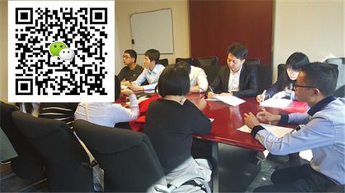 河南计算机培训哪家最.好|济源计算机培训|【传漾教育科技】