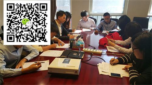 开封计算机培训_【传漾教育科技】_河南计算机培训班报名电话
