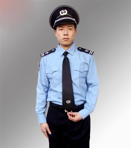 天津工作服,天津宇诺服装,天津工作服定做