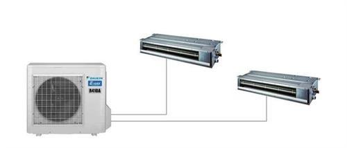 led显示屏 从化中央空调维修,飞旭维修,大金家用中央空调维修 手机版