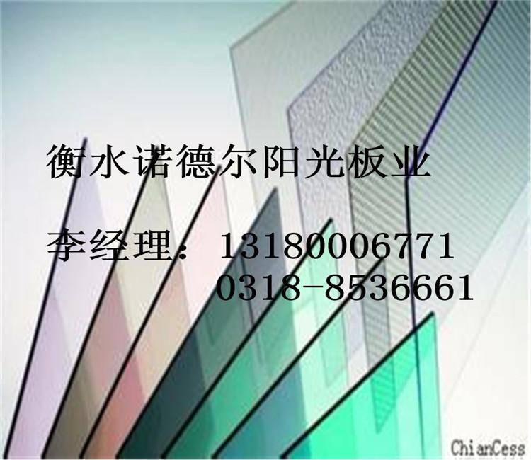 诺德尔立体广告牌耐力板出售、立体广告牌耐力板销售