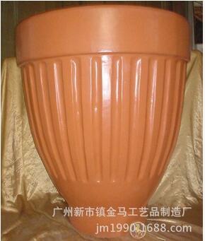 广州其他花盆供应专业快速
