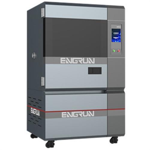 恒温恒湿箱报价,恒温恒湿箱,苏州颖远仪器科技(多图)