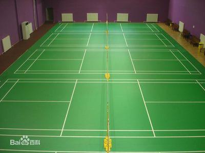 天津乒乓球专用塑胶地板布纹PVC运动地胶专卖