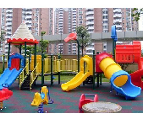 儿童滑梯厂家,濮阳儿童滑梯,乐圆幼教玩具(多图)
