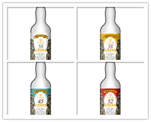 台湾高粱酒经销_台湾高粱酒_明水八二三台湾高粱酒(图)
