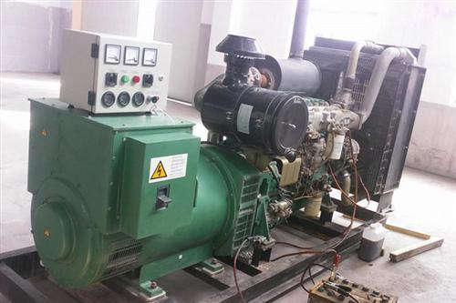 ktv设备回收价格_吴川设备回收_绿源回收(多图)