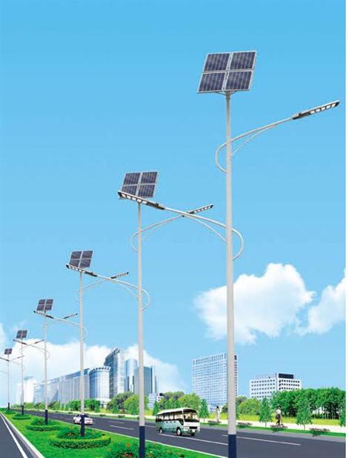 太阳能路灯板销售,盱眙太阳能路灯板,秉坤光电科技(查看)