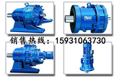 陕西XLJY8165-1.5-71减速机搅拌轴批发