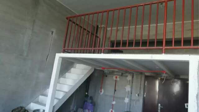 承接海淀区专业别墅扩建 阳光房 加层搭建工程