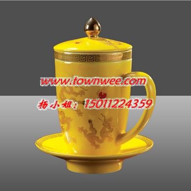 广告杯定制,商务礼品杯,办公杯,会议杯定制,陶瓷杯子,北京瓷器定做,陶瓷咖啡杯,定做马克杯