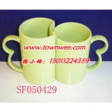 北京水杯定制,陶瓷杯子,商务礼品杯,定做咖啡杯,定做马克杯,陶瓷定做,陶瓷茶杯,会议杯定制