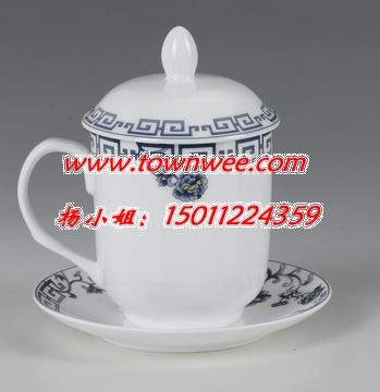 定做陶瓷茶杯,骨瓷咖啡杯,商务礼品杯,创意杯子定制,高档礼品杯,定做陶瓷杯子,北京瓷器定做