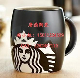 北京瓷器定做,陶瓷杯子,定做马克杯,骨瓷咖啡杯,陶瓷保温杯,定制杯子,商务礼品杯,广告杯订做