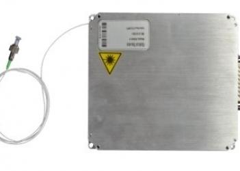 武汉1310nm光纤放大器供应厂家直销