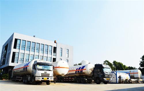 常熟瓶装天然气、瓶装天然气、成功气体(多图)