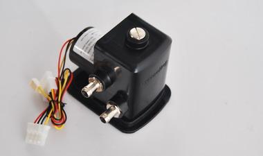 东远芯睿SC-600美容设备散热水冷泵