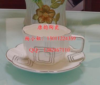 礼品陶瓷杯,定做马克杯,骨瓷咖啡杯,高档礼品杯子,北京瓷器定做,陶瓷盖杯,会议杯定制,陶瓷茶杯