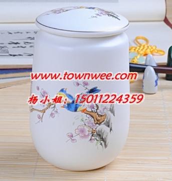 陶瓷蜂蜜罐定制,陶瓷大花瓶,定做陶瓷酒瓶,茶叶罐定制,陶瓷盘子定做,北京瓷器定做,陶瓷看盘