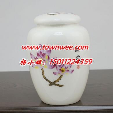 陶瓷花瓶定做,方形茶叶罐,圆形茶叶罐,陶瓷定做,陶瓷盘子定做,落地大花瓶,手绘大花瓶