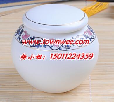 茶叶罐定做,北京陶瓷定做,陶瓷花瓶定做,陶瓷工艺礼品,定做陶瓷茶具,手绘大花瓶,陶瓷看盘