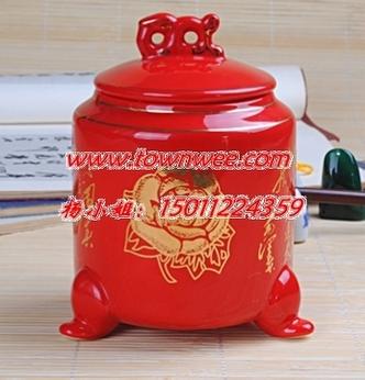 陶瓷工艺品定制,陶瓷花瓶定做,茶叶罐,定做陶瓷酒瓶,陶瓷摆盘,陶瓷赏盘,定做陶瓷茶具
