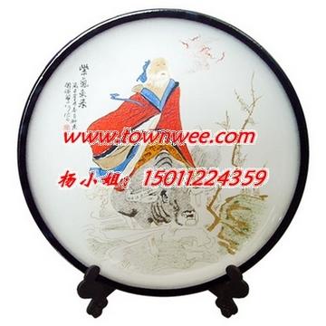 北京陶瓷定做,陶瓷茶具,陶瓷艺术盘,定做陶瓷酒瓶,陶瓷花瓶定做,陶瓷茶叶罐,定做陶瓷盘子