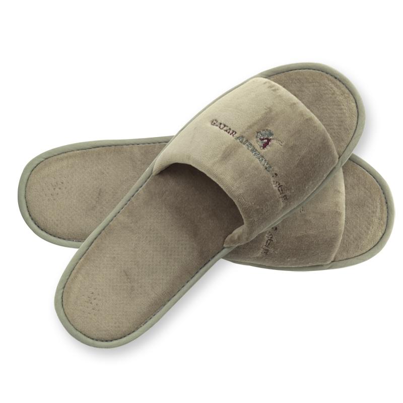 扬州一次性拖鞋厂供应厂家直销