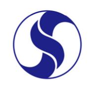 专业酒店管理系统提供商